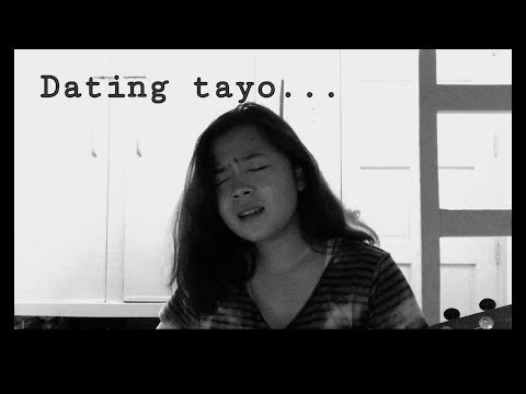dating tayo by tj monterde download song