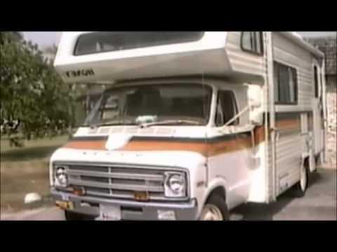 Cocain Cowboys - Teil 1/2 - Doku/Dokumentation (HD)