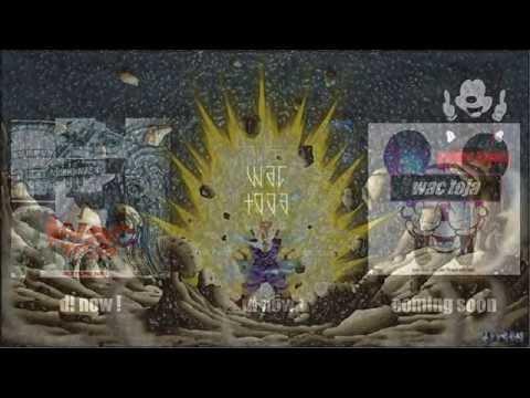 PIKERS - SONGOKAN - WAC TOJA REMIX