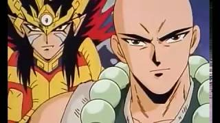 Video Zenki [Kishin Douji Zenki] Eps 08 Subtitle Indonesia download MP3, 3GP, MP4, WEBM, AVI, FLV November 2018