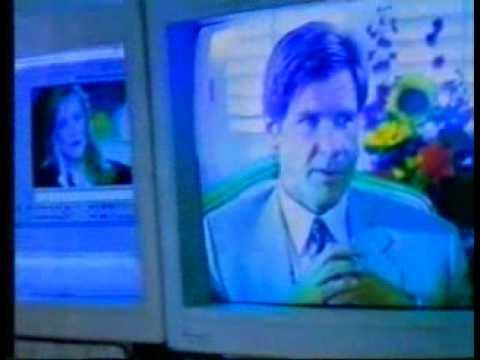Bruna Lombardi entrevista Maria Bethânia no programa Gente de Expressão 1995 Parte 1 ReVerso
