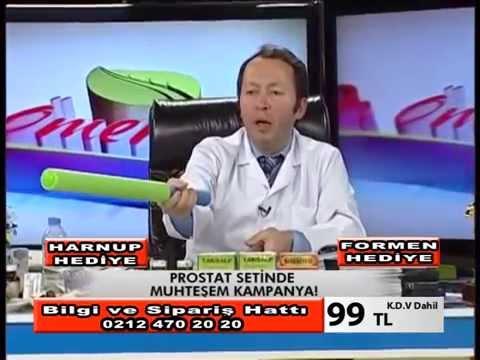 Dünyanın en yaratıcı reklamı Çokkk Komikkk Dr. Ömer Coşkun