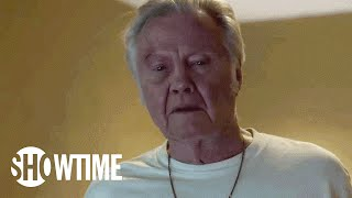 Ray Donovan | Returns For Season 4 | Showtime