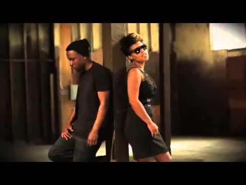 Kendrick Lamar- Section 80 HiiiPower (Real Rap)