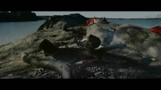 Озеро Бодом / Тизер-трейлер