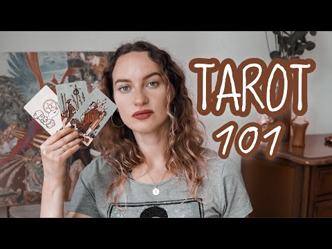 how-to-read-tarot?-the-complete-guide-for-beginner-witch:-decks,-card-meanings,-spreads