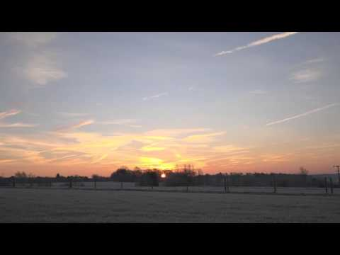 Cold Tension Royalty Free Music!