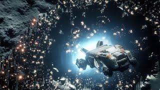ANNO 2205 Trailer Français [E3 2015]