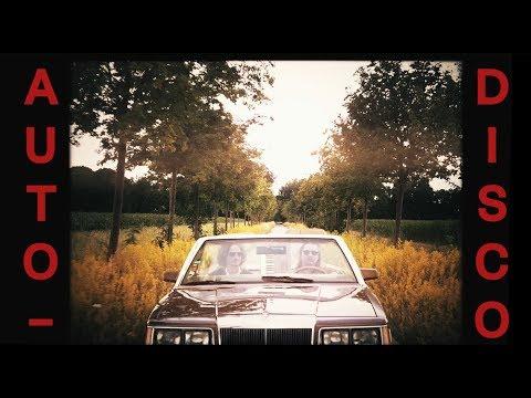 OTTO – Auto-Disco Mp3