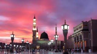 #Asalamu#Alaika#Ya#Rasool#Allah#Status | Jumma Mubarak whatsapp status