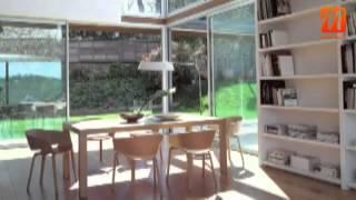 Кухонные столы и стулья киев купить, Andreu World(, 2013-12-03T11:43:35.000Z)