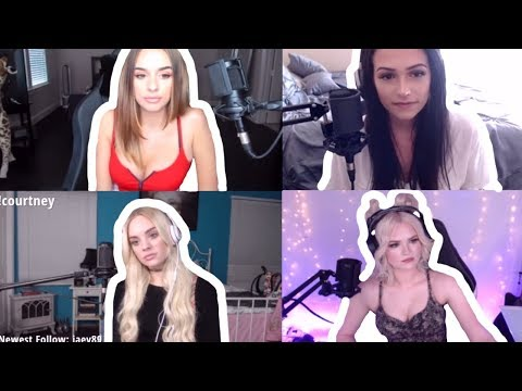 KING OF THE HILL DATING | Yuber, DrFaith, Jaycgee talks about the date - Rajj Patel Highlights