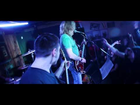 Клип Год Змеи - Наш рок-н-ролл