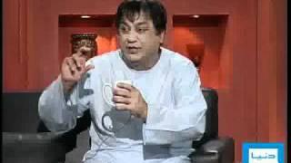 Dunya TV-HASB-E-HAAL-28-11-2010-5