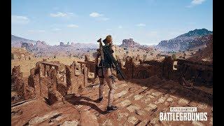 ТРЯЯЯЯХУ!!! (БЕЗ МАТА) #ShamanenokЖиви. PlayerUnknown's Battlegrounds