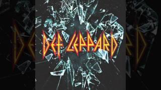 """DEF LEPPARD - """"Let"""