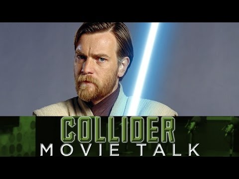 Obi-Wan Stand-Alone Movie and Its Future - Collider Movie Ta