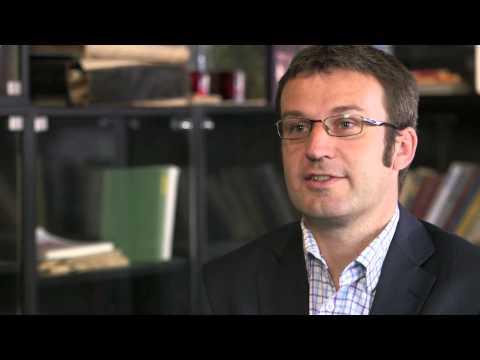 Nordea Asset Management - James Leaton from Carbon Tracker (UK)