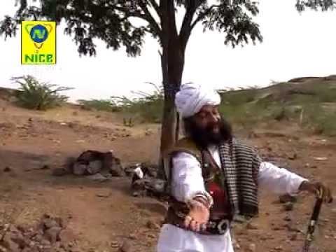 Lelo Ji Lelo Ram Ji Ro Naam | Rajasthani Super Hit Song | 2015