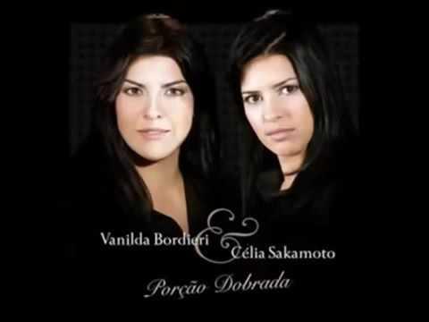 VANILDA DOBRADA SAKAMOTO E 4 BAIXAR PORO BORDIERI CELIA CD
