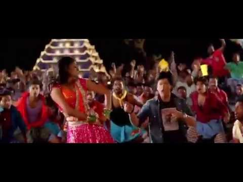 Chennai express 1 2 3 4 get on the dance floor hd 1080p for 1 2 3 4 get on the dance floor mp3