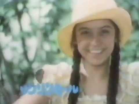 43年前のCM「リンリンランラン」 他 昭和52年(1977)頃 Japanese TV commercials
