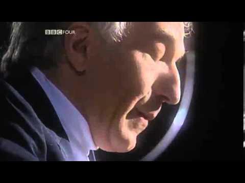 Vladimir Ashkenazy plays Schubert's Sonata in A, Andantino
