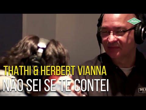 Thathi & Herbert