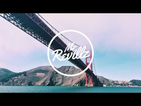 Courier - San Francisco Alex Schulz Remix
