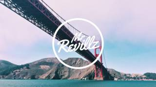 Courier - San Francisco (Alex Schulz Remix) thumbnail