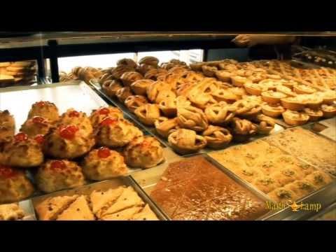 Έξαρχος | Ζαχαροπλαστική Πειραιά,Αρτοποιία,τσουρέκι,ιταλικό γλυκό,γλυκό κυκλάδων,Μους σοκολάτας