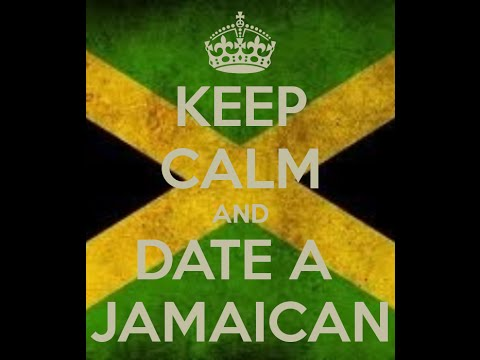 How to love a jamaican man