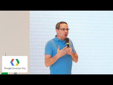 Tooling for Progressive Web Apps: Lighthouse and More (Google Developer Day 2016)