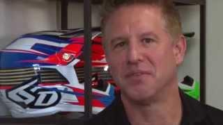 Behind The Brand: Pole Position Raceway's Bob Weber