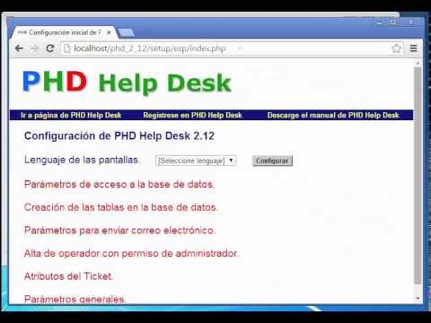 Phd dissertation help youtube