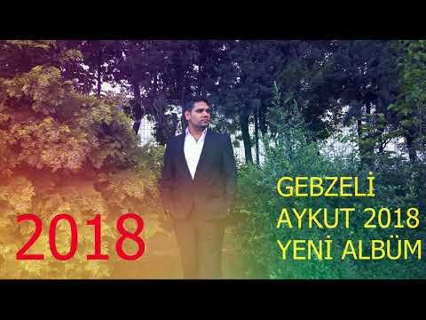 GEBZELİ AYKUT 2018 GİTME SERPİL ELE GİTME FENA DAMAR