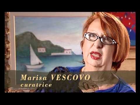 Notizie del Giorno Asti 30 luglio from YouTube · Duration:  4 minutes 4 seconds