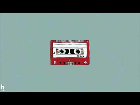 "[SOLD] Homage Type Beat Chill Wavy Smooth Rap Boom Bap Hip Hop Instrumental 2017 / ""Golden"""