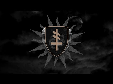 Hate - Rugia (OFFICIAL)