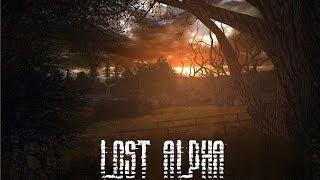 Прохождение S.T.A.L.K.E.R.(Сталкер) Lost ALPHA #7 Сейф борова\документы из лаборатории X-18(, 2014-04-30T17:51:20.000Z)