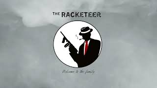 The Racketeer Grand Opening Tour
