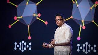 The dangerous evolution of HIV | Edsel Salvaña