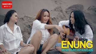 Download Lagu Enung - Widi Kacapangan [Official Bandung Music] mp3