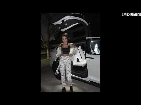 "[FREE] Playboi Carti x Lil Uzi Vert x Pierre Bourne Type Beat – ""Tesla"" (Prod. @richboydior)"