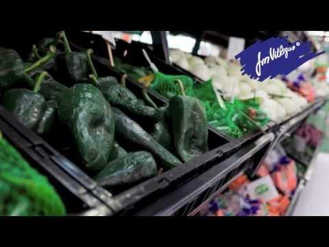 exhibición-de-frutas-y-verduras-jm-villegas