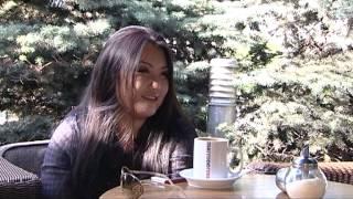 HEADLINER [KZ] Зарина Омарова неге көзден ғайып болды?