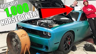finally-the-dyno-results-are-in-my-hellcat-has-over-1-000-horsepower