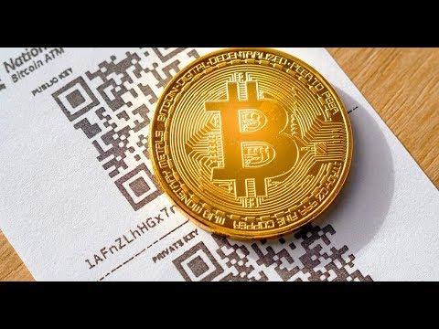 Bitcoin Vs Bitcoin Cash Debate, John McAfee Pump And Dump King And Bitcoin Affects Wall Street
