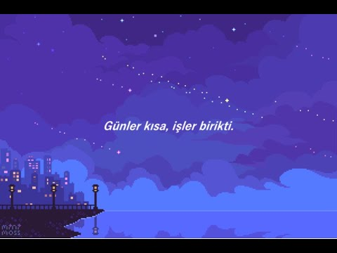 Can Ozan - Öyle Kolay Aşık Olmam (ft. Damla Eker) | LOKAL