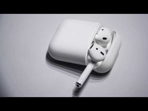 the-new-apple's-airpod-headphones-price-review
